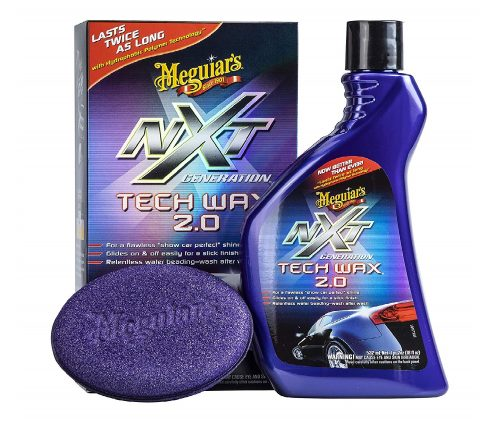 Meguiars-G12718-NXT-Generation-Tech-Wax-2.0-18