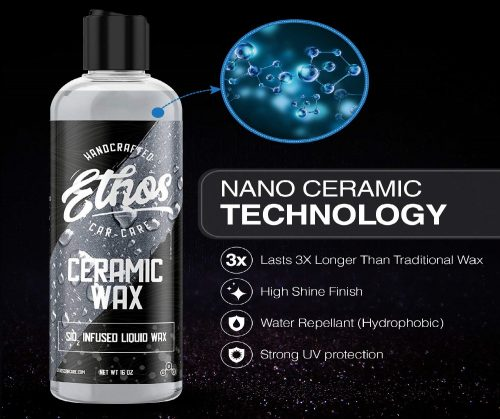 Ceramic-Wax-9H-Automotive-Paint-Sealant-Infused-With-Ceramic-Coating-Technology.-Easy-Application-3X-The-Protection-of-Carnauba-Waxes-or-Polymer-Sealan