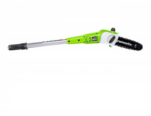 8.Greenworks-8-Inch-40V-Pole-Saw-Attachment-PS40A00