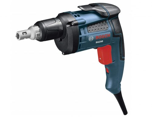 9.Bosch-SG250-120-Volt-2500-RPM-Screw-Gun