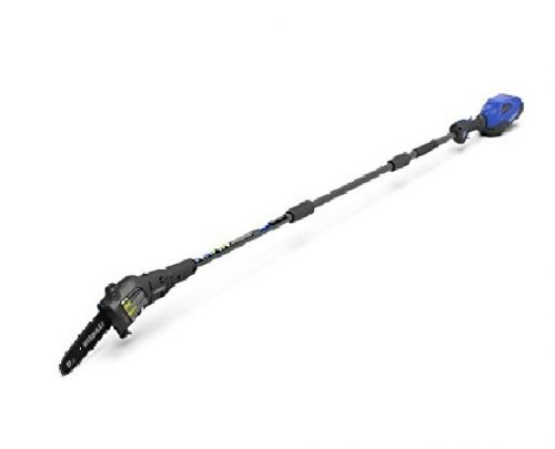 9.Kobalt-40-Volt-Max-Lithium-Ion-Li-ion-8-in-Cordless-Electric-Pole-Saw-Battery-Included