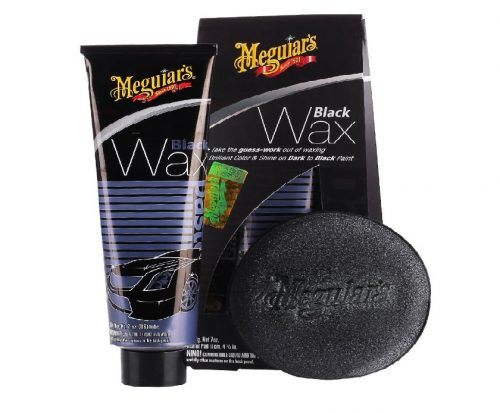 Meguiars-Black-Wax-Black-Car-Wax-Creates-Deep-Reflections-and-Gloss-–-G6207-7-oz-e1554223490712