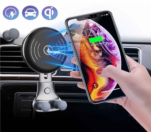 1.2019-UPGRADED-Wireless-Car-Charger-Air-Vent-Phone-Holder-10W-Compatible-for-Samsung-Galaxy-S10-S9-S9-S8-7.5W-Compatible-for-iPhone-Xs-Max-Xs-XR