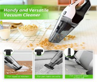 1.Handheld-Vacuum-Cordless-Holife-6KPA-Hand-Vacuum-Cleaner-Rechargeable-Hand-Vac-14.8V-Lithium-with-Quick-Charge-Lightweight-Wet-Dry-Vacuum-for-Home-Pet