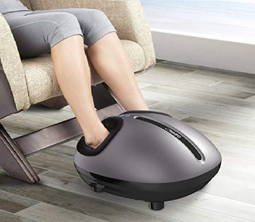 12.Naipo-Shiatsu-Foot-Massager-with-Heat-Electric-Feet-Massage-Machine-Deep-Kneading-and-Air-Compression-Adjustable-Intensity-Home-Office-Use
