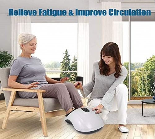 13.QUINEAR-Shiatsu-Foot-Massager-with-Heat-and-Deep-Kneading-Massage-for-Circulation-and-Pain-Relief-with-6-Air-Compression-Intensities-2-Kneading-Speeds-2-Heating-Levels