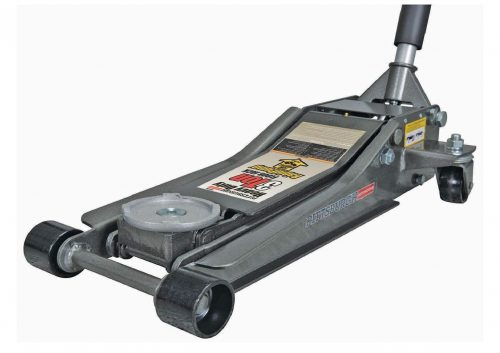3.Pittsburgh-Automotive-3-Ton-Heavy-Duty-Ultra-Low-Profile-Steel-Floor-Jack-with-Rapid-Pump-Quick-Lift