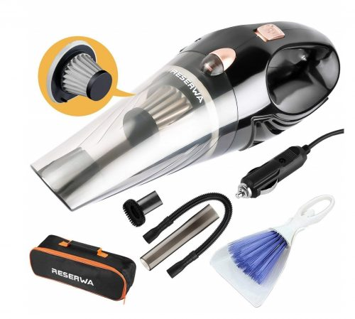 3.Reserwa-5th-Gen-Car-Vacuum-12V-106W-Car-Vacuum-Cleaner-4500PA-Much-Stronger-Suction-Potable-Handheld-Auto-Vacuum-Cleaner-with-16.4FT5M-Power-Cord.