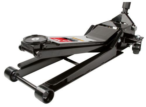 4.Arcan-XL2T-Black-Low-Profile-Steel-Service-Jack-2-Ton-Capacity