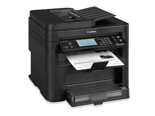 4.Canon-imageCLASS-MF216n-All-in-One-Laser-AirPrint-Printer-Copier-Scanner-Fax