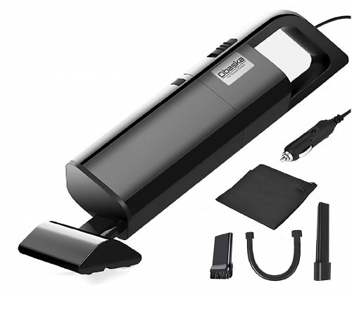4.Obaska-Car-Vacuum-Cleaner-12v-120w-High-Power-Auto-Portable-Vacuum-Cleaner-for-Car-Interior-Cleaning-Only
