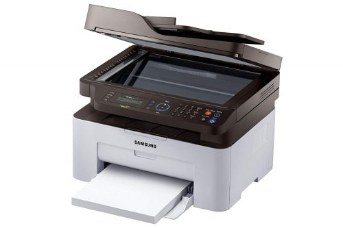5.Samsung-Xpress-M2070FW-Wireless-Monochrome-Laser-Printer-with-Scan-Copy-Fax-Simple-NFC-WiFi-Connectivity-Amazon-Dash-Replenishment-Enabled-SS296H