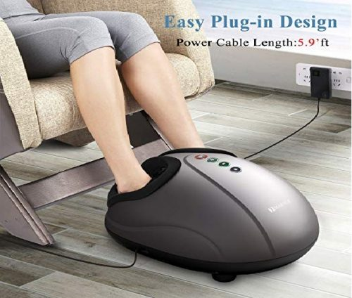 5.Shiatsu-Foot-Massager-Electric-Heat-Kneading-Foot-Massage-Machine-with-Rolling-and-Air-Compression-for-Home-and-Office-for-Men-and-Women
