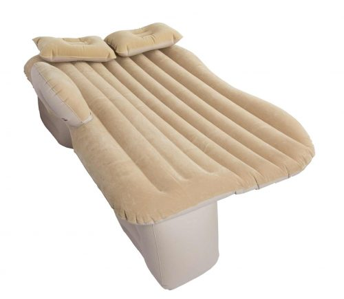 5.Winterial-Back-Seat-Inflatable-Car-Camping-Travel-Mattress-Fits-Most-Cars-Trucks-and-SUVs-Twin