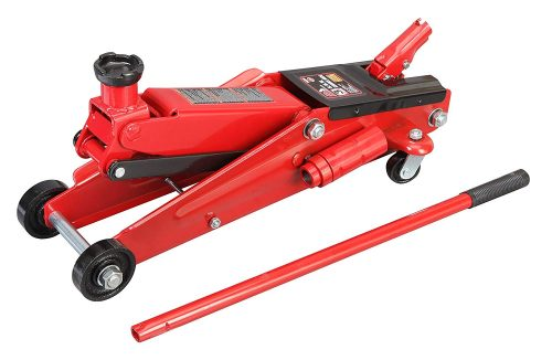 6.Torin-Big-Red-Hydraulic-Trolley-Floor-Jack-SUV-Extended-Height-3-Ton-Capacity.