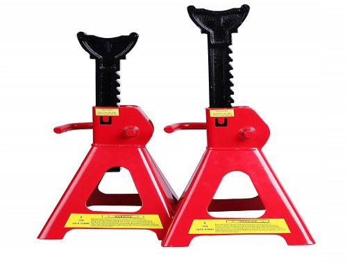 9.CARTMAN-3-Ton-Jack-Stands-Sold-in-Pairs