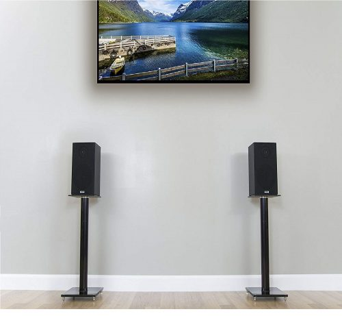 10.VIVO-Premium-Universal-23-Floor-Speaker-Stands-for-Surround-Sound-Book-Shelf-Speakers-STAND-SP02B.
