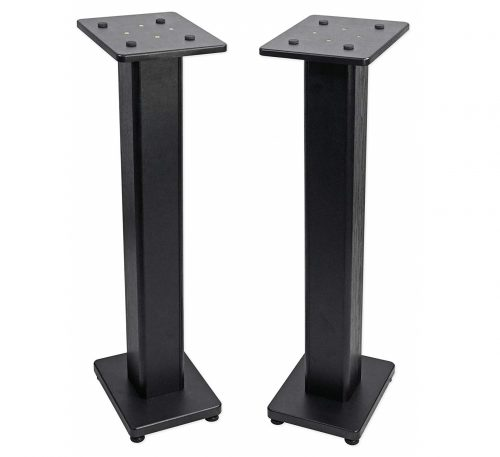 11.2-Rockville-RHTSB-36-Inch-Bookshelf-Speaker-Stands-Surround-Sound-Home-Theater