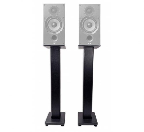 12.Pair-28-Bookshelf-Speaker-Stands-For-ELAC-Debut-2.0-B6.2-Bookshelf-Speakers.j