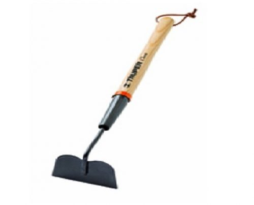 12.Truper-30663-Floral-Garden-Tool-Garden-Hoe-with-Ash-Handle-15-Inch