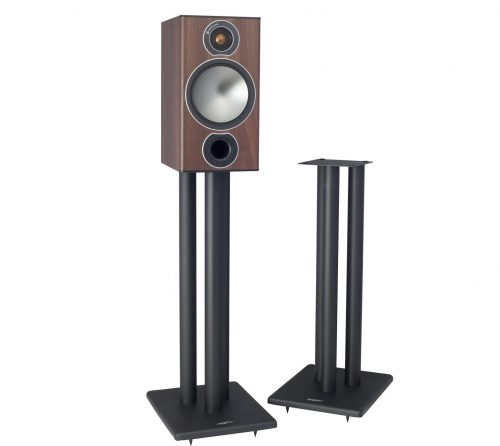 13.Pangea-Audio-LS300-Speaker-Stand-Pair-36-Inch