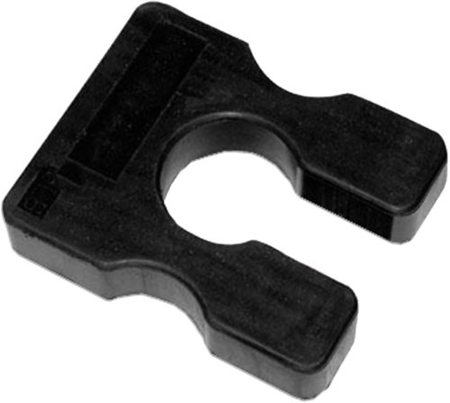 13.2.5 Lb Weight stack adapter plate, Best Design