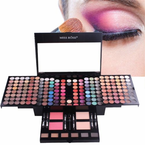 Best Design: Pure Vie Makeup Kit All in One Makeup Artist Kits for Professional with Everything