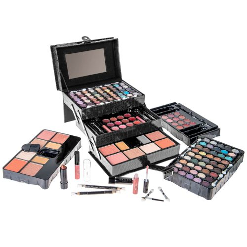 Best Under 50$: SHANY All in One Makeup Artist Kits with Everything