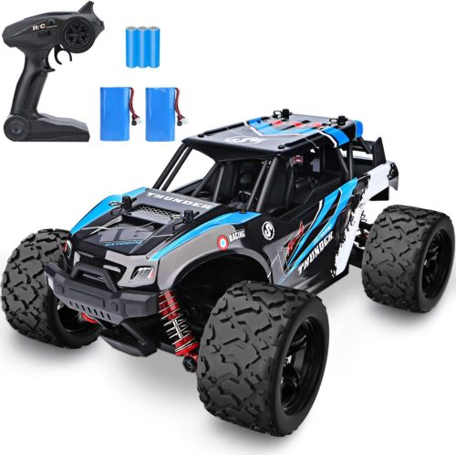 YEZI Rc Toy Cars for Kids and Adults