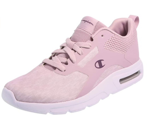 10. Champion Concur Girls Running Shoes