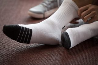 Athletic Socks for Men and Women